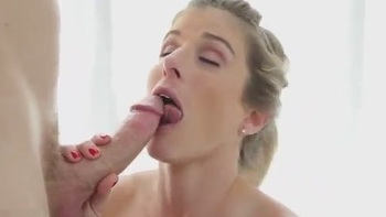 First Time Lesbian 69