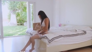 Girls Sex Video Porn