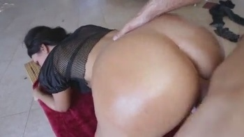 Watch Ebony Porn Free